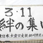 3.11①縮小